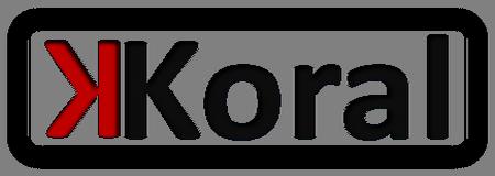 "Kino ""KORAL"""