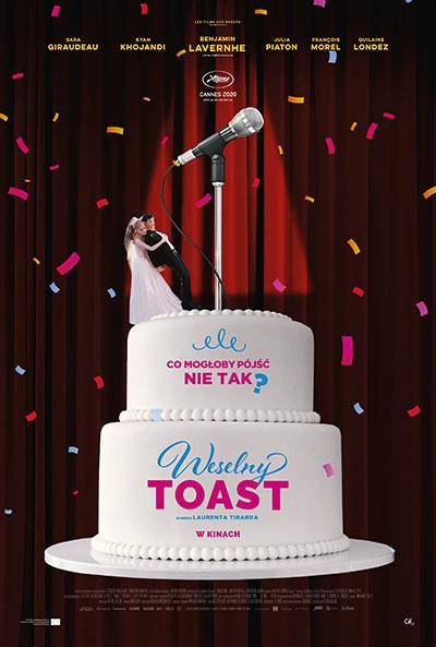 weselny toast